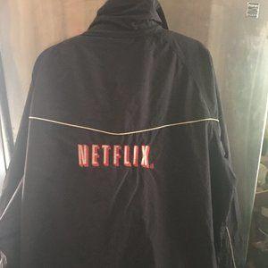Northend Wear (Netflix)